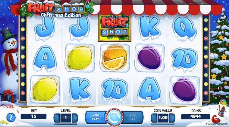 fruit-shop-kest