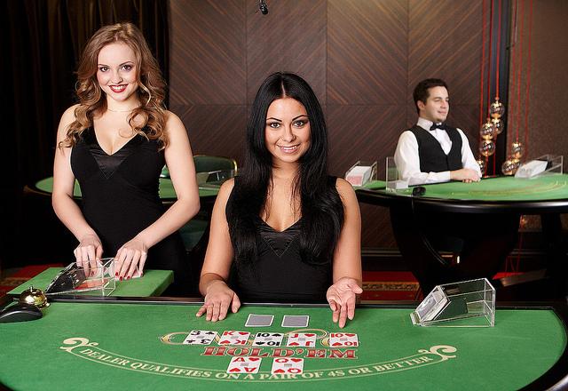 live nederlands casino