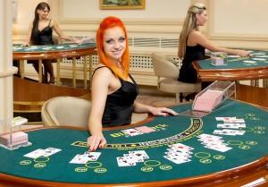 blackjack-croupier-rossa