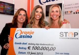 croppedimage425300-Oranje-Casino-goede-doelen