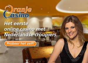 oranje-casino-live-roulette-hd